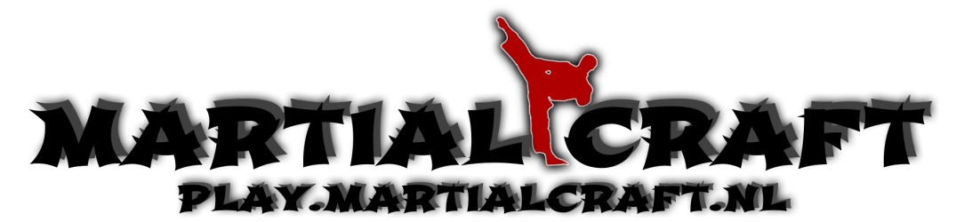 MartialCraft